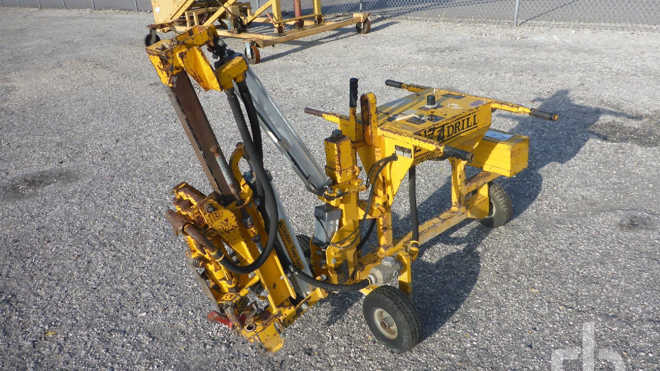 New and used Concrete Paving for sale | Ritchie Bros