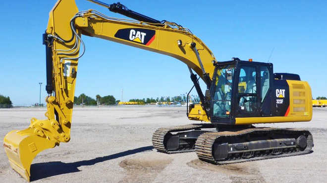 new and used forestry and environmental equipment for sale ritchie